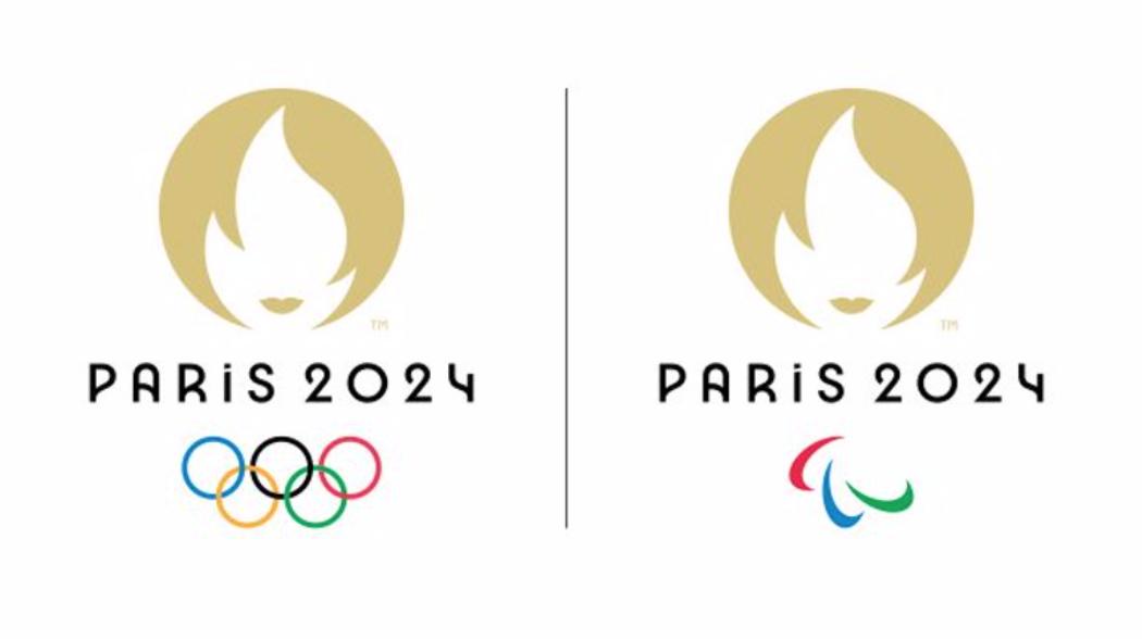 2024年パリオリンピック・パラリンピックの公式エンブレムが決定!
