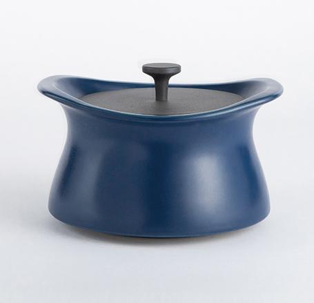 ベストポットIH: 無水調理のIH対応土鍋がすごすぎる件【ガイアの夜明け】
