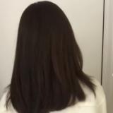 田中みな実 ヘアカラー解説 by air 木村さん