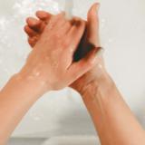 ジャニーズ手洗いダンス歌詞「Wash Your Hands」(ウオッシュユアハンズ)ついに嵐・キムタクも登場!