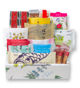 新型コロナ対策支援「六花亭」「白い恋人」のお取寄せセット(送料無料)でテレワーク中に北海道のおいしさを味わおう。